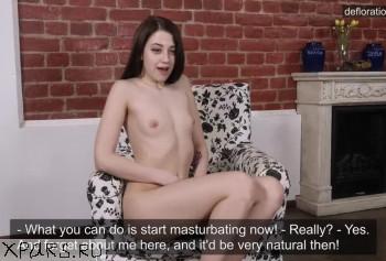 Порно Ролики С Целочками